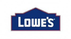 Logos-square_0017_lowes-400x4001