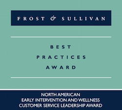 PVT-Awards-Frost-&-Sullivan-Logo-no-year