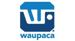 WFI-Company-Logo