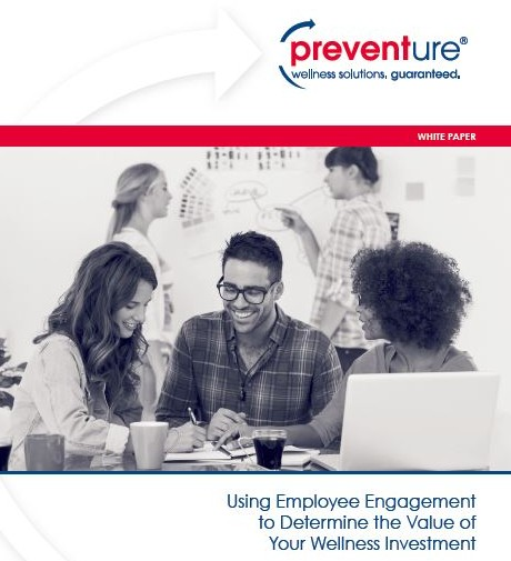 white-paper-usingemployee