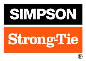 sst-company-logo