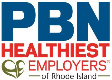 PBN Healthiest Employers Logo 2016