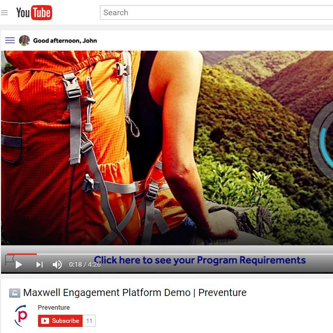 PVT MXW Demo Thumbnail