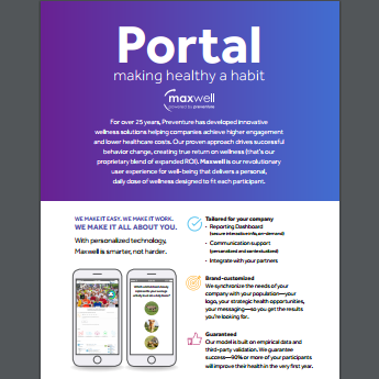 PVT Portal Thumbnail
