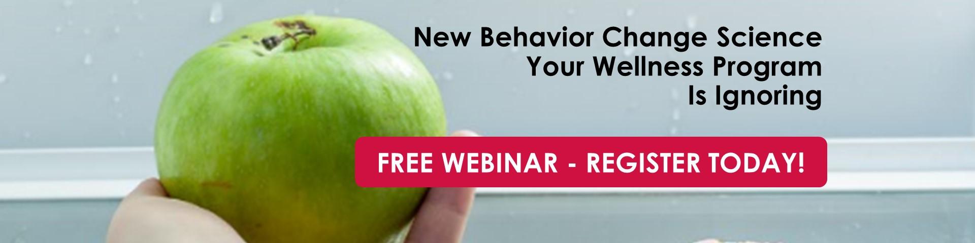 New-Behavior-Change-Science_Banner_Website