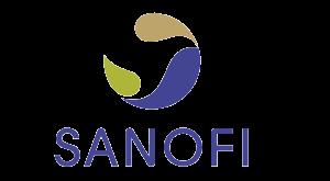 sny-company-logo