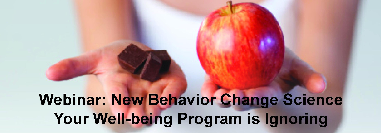 behavior-change-webinar-header-image