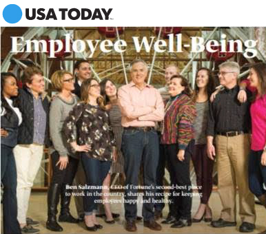 usa-today-employee-well-being-campaign-cover-photo-v2